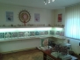 Galerie kraslic