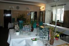 Kraslice 2009