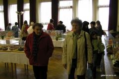 Libotenice 2010
