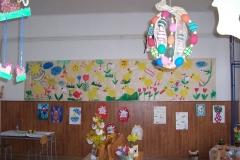 MS Rohatce 2007